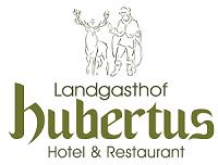 Landgasthof Hubertus Apfeltrang
