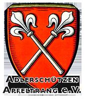 Adlerschützen Apfeltrang e.V.